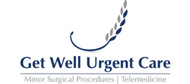 Get Well Urgent Care Home